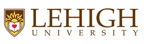 Lehigh University Omeka