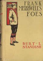 Frank Merriwell's Foes (#3)