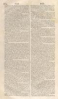 Dictionnaire Universel François et Latin: Vulgairement Appelé Dictionnaire de Trévoux.<br />