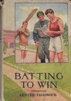 Batting to Win