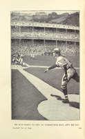 Baseball Joe at Yale.